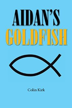 Aiden's Goldfish